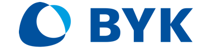 BYK Additives