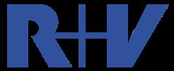 R + V Versicherung
